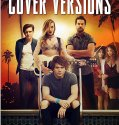 Cover Versions (2018) Online Subtitrat in Romana