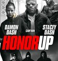 Honor Up (2018) Online Subtitrat in Romana