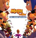 Maya the Bee: The Honey Games (2018) Online Subtitrat in Romana