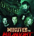 Minutes to Midnight (2018) Online Subtitrat in Romana