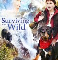 Surviving the Wild (2018) Online Subtitrat in Romana