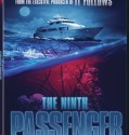 The Ninth Passenger (2018) Online Subtitrat in Romana