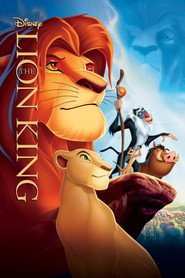 lion king online subtitrat # 18