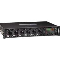 Sound Devices 664 Kiralık