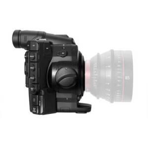 Canon C300 Kiralık