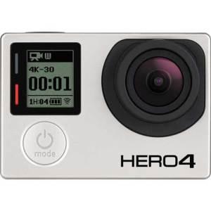 GoPro Hero4 Kiralama