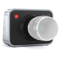 Kıralik Blackmagic Sinema Kamera