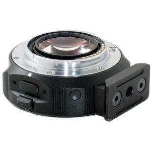 Metabones Canon EF to Sony E-mount Lens Adaptörü Kiralama