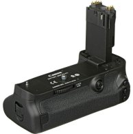 Canon Battery Grip Kiralama