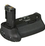 Kiralık Canon Battery Grip