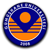 Gümüşhane Üniversitesi Logo
