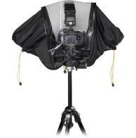 Kiralık DSLR Kamera Yağmurluğu