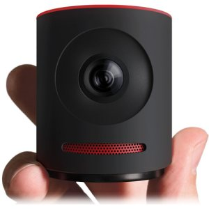 Kiralık MEVO Kamera