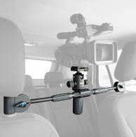 Kiralık Araç İçi Kamera Standı