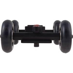 Kiralık Kamera Skater Dolly