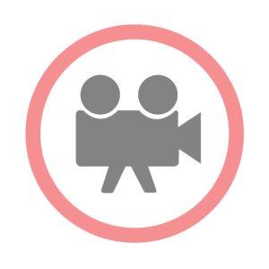 Film Ekipmanları
