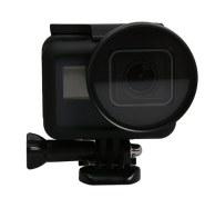 GoPro Hero 5 Polarize Filtre Kiralama