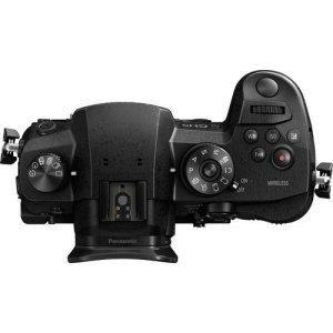 Kiralık Kamera GH5