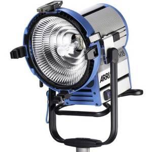 Arri M18 1800 Watt HMI Spot Işık Kiralama