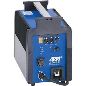 Arri M40 4000 Watt HMI Spot Işık Kiralık