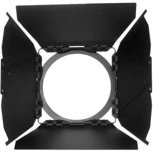 Kiralık Arri M40 HMI Spot Işık