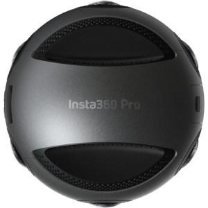 Insta360 Pro Kiralama