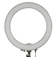 Kiralık Ring Light Işık Seti