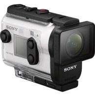 Kiralık Aksiyon Kamerası