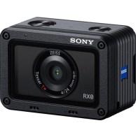 Kiralık Sony RX0
