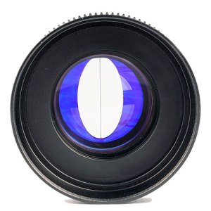 Kiralık Dar Açı 85mm Objektif