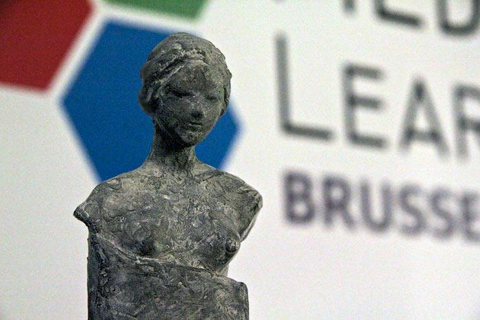 MEDEA-Awards-Ceremony-statuette
