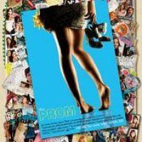 Prom (2011)   Balul de Absolvire