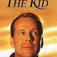 The Kid (2000) Pustiul