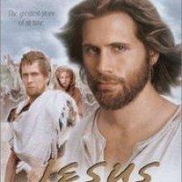 Jesus (1999) Iisus
