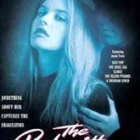 The Babysitter (1995) Dorinţă fatală