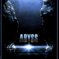The Abyss (1989) Abisul