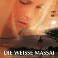 The White Massai (2005)