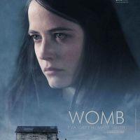 Womb (2010) Pântecul mamei