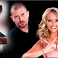 X Factor România Sezonul 2 – Episodul 5