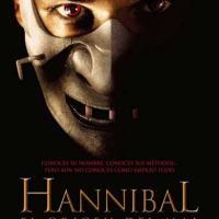 Hannibal Rising (2007) Hannibal: In spatele mastii