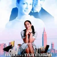 Maid in Manhattan (2002) Camerista