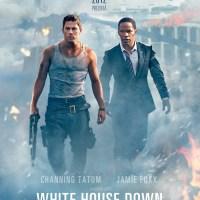 White House Down (2013) Alertă de grad zero