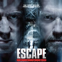 Escape Plan (2013) Escape Plan: Testul suprem