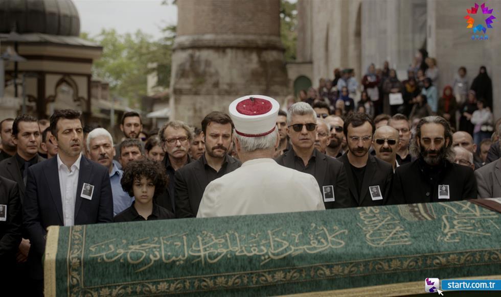 Istanbullu Gelin | Mireasa din Istanbul