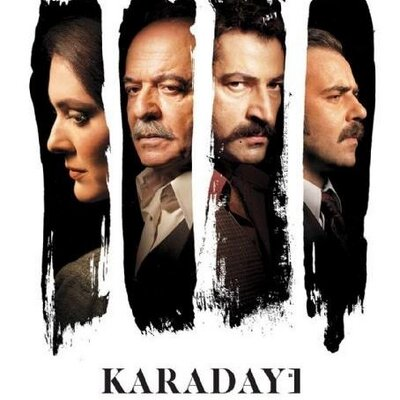 KARADAYI | Unchiul Kara Episodul 9
