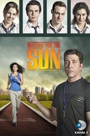 Günesi Beklerken | Asteptand soarele