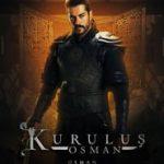Kuruluş Osman | Osman Intemeietorul Episodul 63
