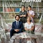 Masumlar apartmani | Blocul nevinovatilor Episodul 39
