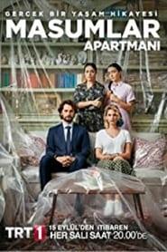 Masumlar Apartmani | Blocul nevinovatilor