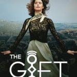 The Gift | Darul Episodul 24 FINAL
